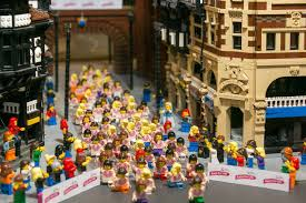 vauxhall lego chester lego city chester chronicle
