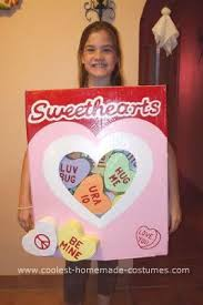candy costumes sweet candy themed costume ideas