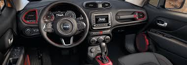 jeep renegade 2017 jeep renegade 2017 à québec près de ste foy capitale chrysler
