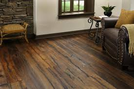 Sand Hickory Laminate Flooring Low Voc Laminate Flooring