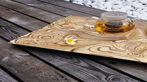 topography coffee table confluence topographic tray dudeiwantthat com