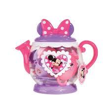 Minnie Mouse Bowtique Vanity Table Minnie Mouse Upc U0026 Barcode Upcitemdb Com