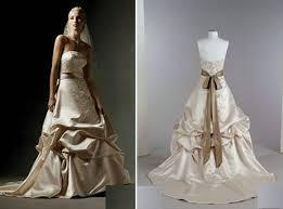 oleg cassini wedding dress oleg cassini wedding dress collection inofashionstyle