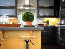 floating kitchen island floating kitchen island with stools team galatea homes best