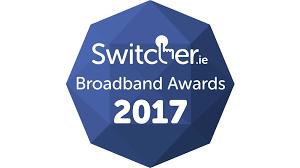 broadband tv phone u0026 mobile virgin media ireland