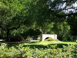 memorial garden of memorial garden in dallas find a grave