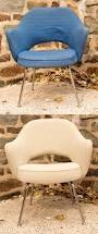 outdoor furniture reupholstery furniture reupholstery bk upholstery inc pa ny nj