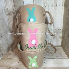 easter buckets wholesale great best 25 easter baskets wholesale ideas on fundraiser