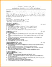 100 store assistant cover letter store manager cover letter