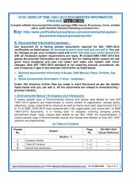 audit iso 9001 checklist excel template findings template masir