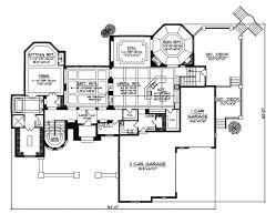 41 best dream house floor plans images on pinterest house