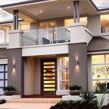 innovative home design inc innovative modern home designs top house ever design and marketing