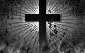 cool crucifix cool cross backgrounds collection 65