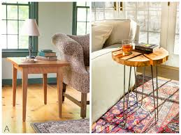 what is traditional style what is the best side table style traditional or organic