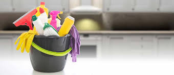 how to clean wood painted cabinets kitchen cabinet cleaning tips stained or painted cabinets