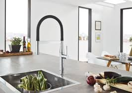 essence floor mounted tub filler bath taps from grohe usa ambient images