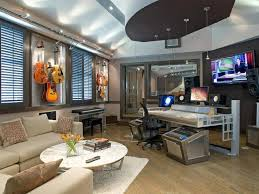 How To Build A Recording Studio Desk by How To Build Recording Studio Furniture Med Art Home Design Posters