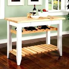 kitchen island butcher kitchen island butcher block catskill europa work center with