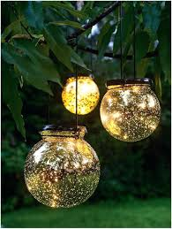 Diy Patio Lights Patio Ideas Image For Wonderful Battery Powered