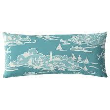 Lumbar Patio Pillows Decorating Grey And Yellow Outdoor Lumbar Pillows For Patio