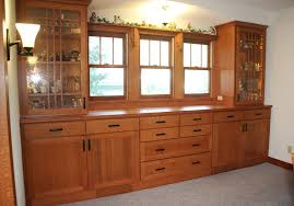 Milwaukee Cabinet Home