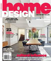 Stunning Home Furniture Design Magazine Decorating