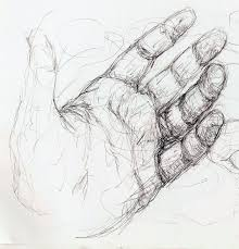 real life sketches ghita laurentiu daily sketch blog