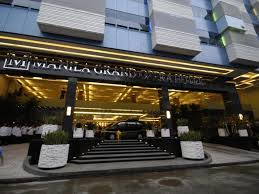 opera tower front desk number best price on manila grand opera hotel in manila reviews