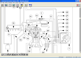 ford workshop manuals download workshop manuals com