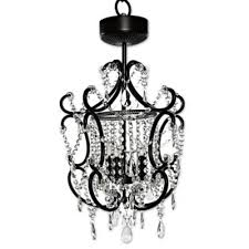 Cordless Lighting Fixtures Buy Cordless Lighting From Bed Bath Beyond