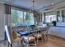 dining room high chairs home design