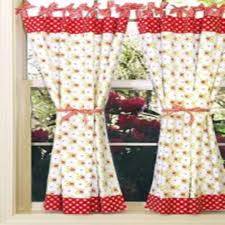 elrene window treatments kenya collection sheer curtains for