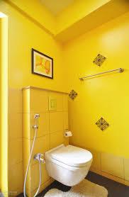 Bathroom Tiles Design Interior Design by 2051 Best Bathroom Design Images On Pinterest Bathroom Designs