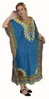 cheap tribal kaftan find tribal kaftan deals on line at alibaba com