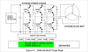 bldc motor control without esc or drivers electronics forum