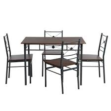 quality dining room sets for less where buy cheap and quality
