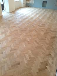 decoration herringbone pattern woodn laminate flooring determining