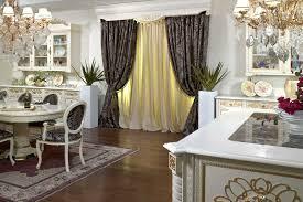 kitchen furniture gallery picgit com
