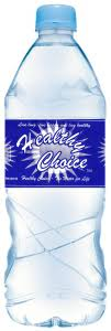 r駭 sa cuisine soi m麥e healthy choice water empowering wellness