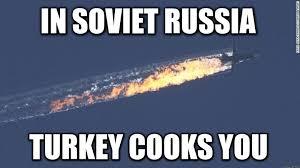 Turkey Memes - russian vs turkey memes album on imgur