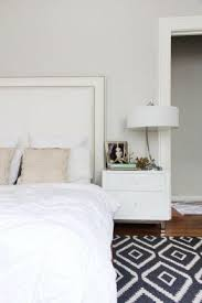 West Elm Bedroom Furniture by Elm Bedroom Furniture Foter