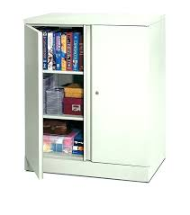 84 inch tall cabinet 84 inch tall kitchen pantry cabinet tall white kitchen pantry