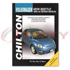 volkswagen new beetle engine 1998 volkswagen beetle diesel related infomation specifications