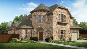 Luxury Homes In Frisco Tx by Quick Move In Homes Dallas Tx New Homes From Calatlantic