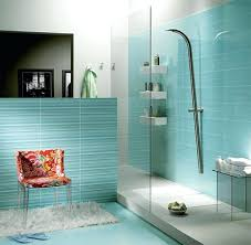Blue Glass Tile Bathroom Tiles Glass Floor Tiles Uk Glass Floor Tiles Bathroom Champagne
