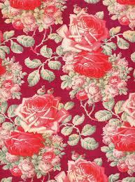 Flower Fabric Design 682 Best Floral Prints U0026 Patterns Images On Pinterest Print
