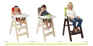 High Chair That Sits On Chair High Sitting Chair Modern Chairs Design