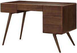 Timber Office Desk Timber Office Desk Furniture Home Office Check More At