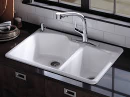 Best Rated Kitchen Faucet by Kitchen Faucet Stunning Best Faucet For Kitchen Sink Moen