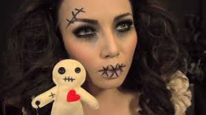 ventriloquist doll halloween costume creepy stitched doll halloween 2013 youtube